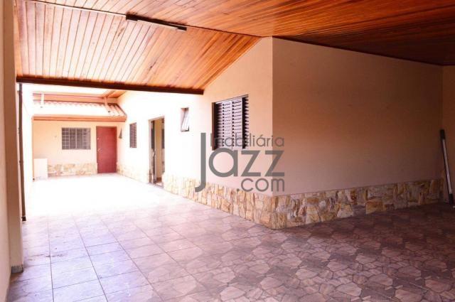 Casa com 2 dormitórios à venda, 108 m² por r$ 265.000 - jardim santa rita i - nova odessa/