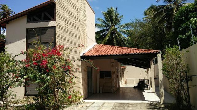 Alugo Casa em Condomínio Fechado - Lagoa Redonda - Foto 18