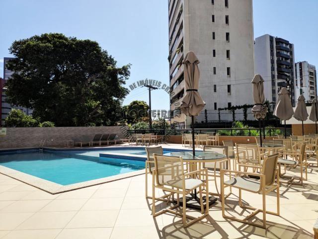 Versatile Últimas unidades Jardim Apipema, Salvador-BA - Foto 11