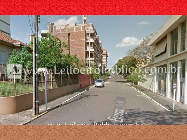 Estrela (rs): Box 11,88m? vjjva whuzk - Foto 4
