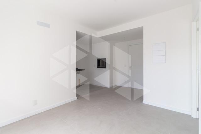 Apartamento para alugar com 1 dormitórios em , cod:I-023408 - Foto 4