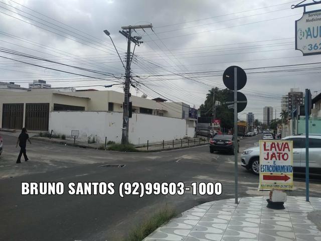 Casa p/ Locação no Vieiralves - Foto 3