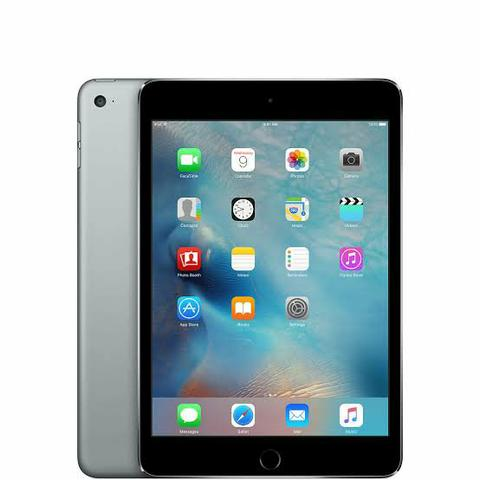 IPad Mini 128gb Wi-Fi