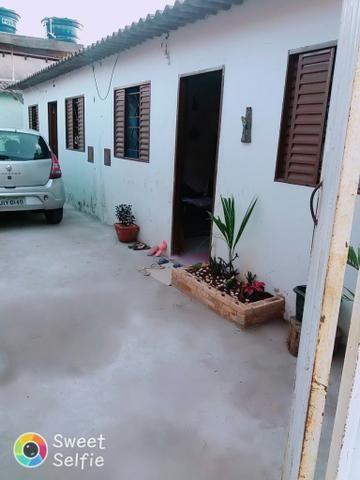 Casa no setor - Foto 5
