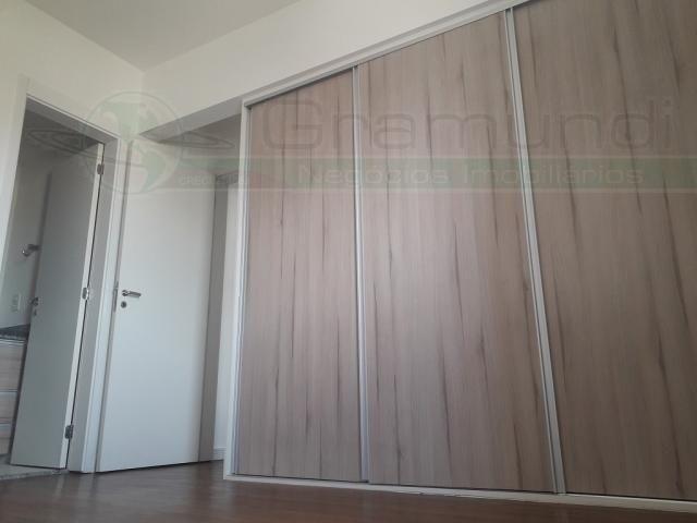 Apartamento para alugar com 2 dormitórios em Ipiranga, São paulo cod:6610 - Foto 6