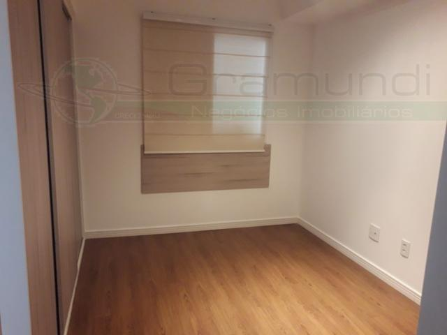 Apartamento para alugar com 2 dormitórios em Ipiranga, São paulo cod:6610 - Foto 5