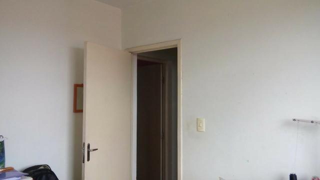 Apartamento, vendo ou transfiro financiamento - Foto 11