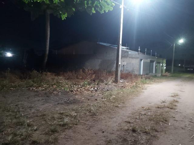Terreno 8x20 em São José da Coroa Grande - Foto 10