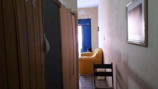 Excelente casa próximo a Santa Casa, Socorrão, Mateus e Mercado Central! - Foto 10