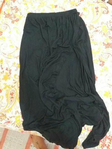 Vendo esta saia veste até o tam 40 - Foto 2