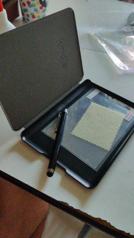 Case Kindle Paperwhite 4 - Foto 2