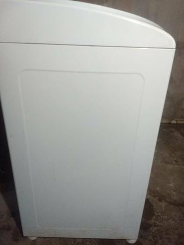 LAVADORA ELECTROLUX LTD06 6kg - Foto 4