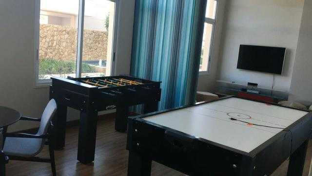 Apartamento loc alto padrão - Foto 15