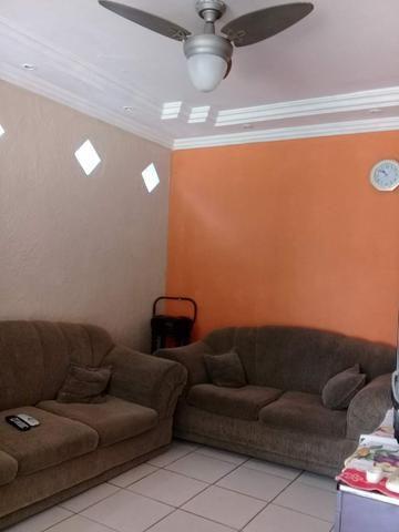 Vende-se ou troca está casa q fica localizado no ibura.so aceito troca em Jardim piedade - Foto 4