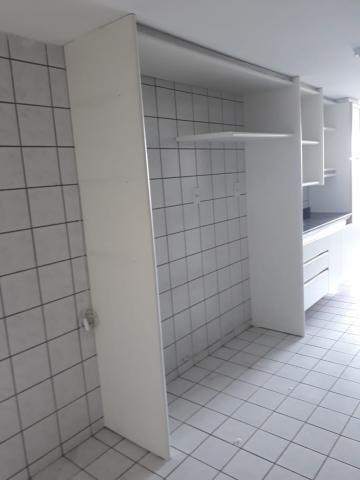 Apartamento para alugar em tirol com 3 quartos - Foto 14