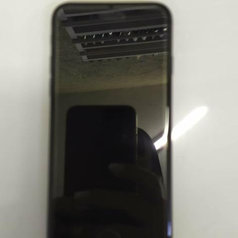 Celular iPhone - Foto 5