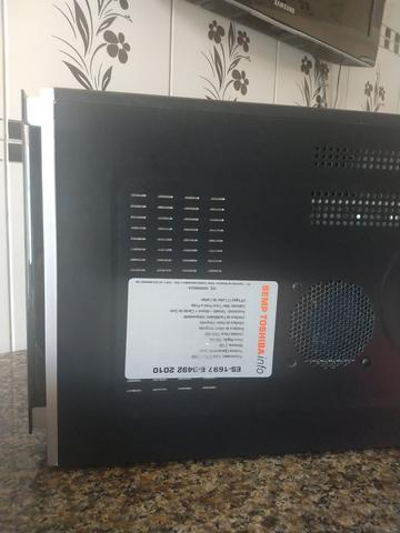 Vendo computador completo funcionando perfeitamente... - Foto 2