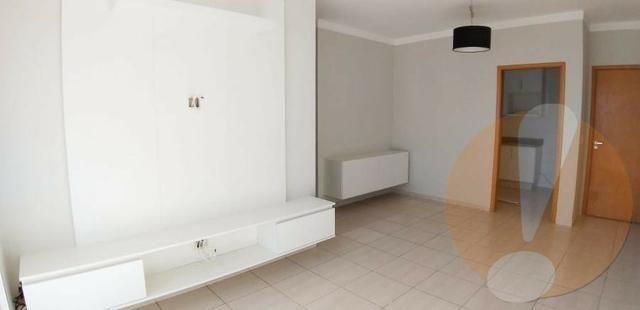 Apartamento 3 dormitórios na Vila Aparecida - Franca-sp - Foto 9