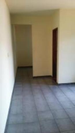 Aluguel de Casa na Qr 310 - Foto 2