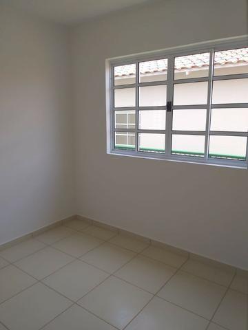 Vendo Linda Casa no Vila Smart Campo Belo com 2 Quartos . Venha sair do Aluguel - Foto 11