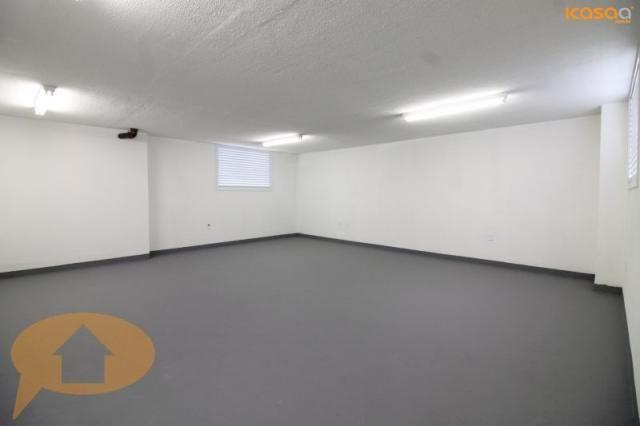 Apartamento para alugar com 1 dormitórios em Ipiranga, São paulo cod:7753 - Foto 15