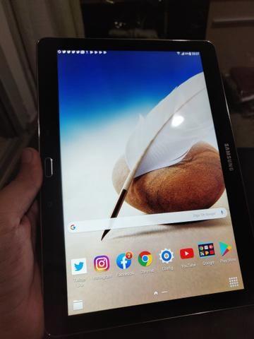 Tablet Note S/Pen Samsung - Snapdragon 800 - Foto 2