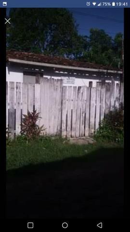 Vendo casa em Marituba - Foto 8