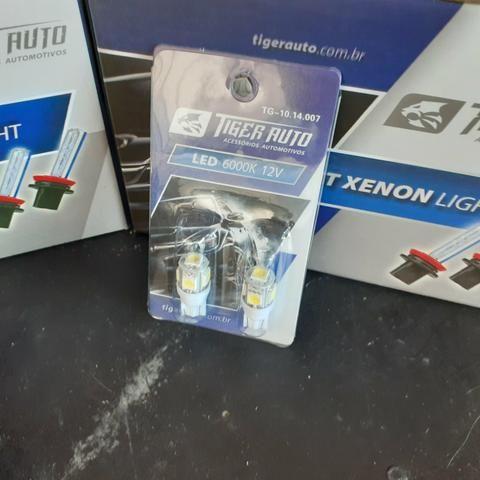 Kit xenon h4 hl - Foto 4