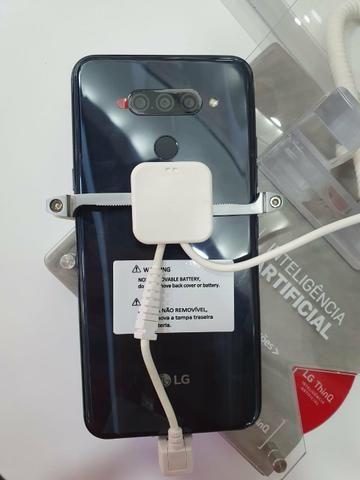 Celular lg k12 - Foto 4