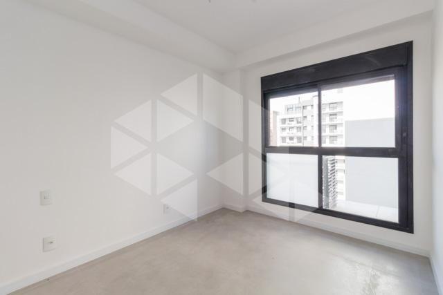 Apartamento para alugar com 1 dormitórios em , cod:I-023410 - Foto 12