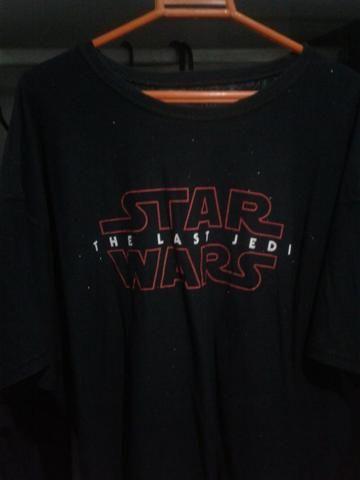 Camisas Star Wars - Foto 5