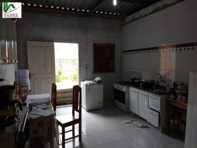 Casa a venda, bairro Nova Cidade Manaus-AM - Foto 3