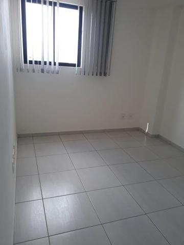 Alugo - Apartamento no Edifício Alta Vista com 2 quartos - Foto 6