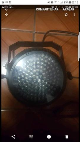 Refletor led LP70 - Foto 4