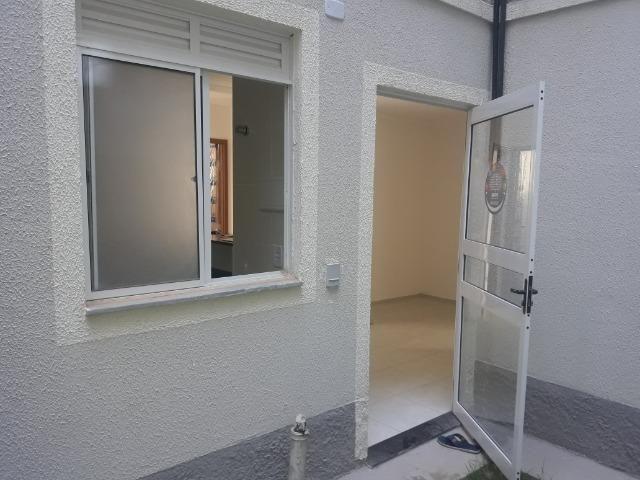 Alugo apartamento no Eco Fit Eusebio - Foto 17