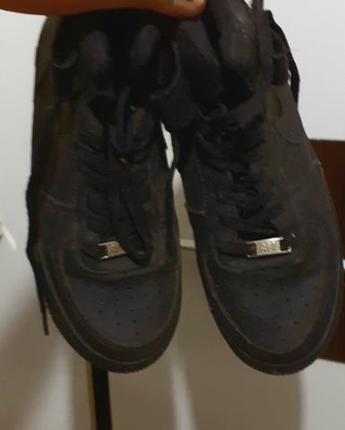 Nike air force original