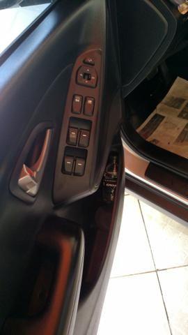 Hyundai IX35 2.0 16V Flex 4P Aut com apenas 43 mil km rodados, Conservadíssimo - Foto 15
