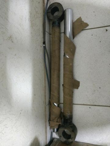 Hastes estabilizadoras RetroCar 416 - Foto 4