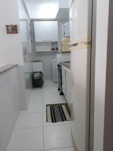 Apartamento Pontal Privilege - Foto 6