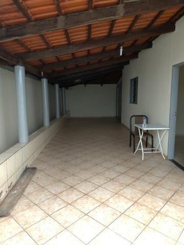 Casa, 3qts Parque das Flores - Foto 4