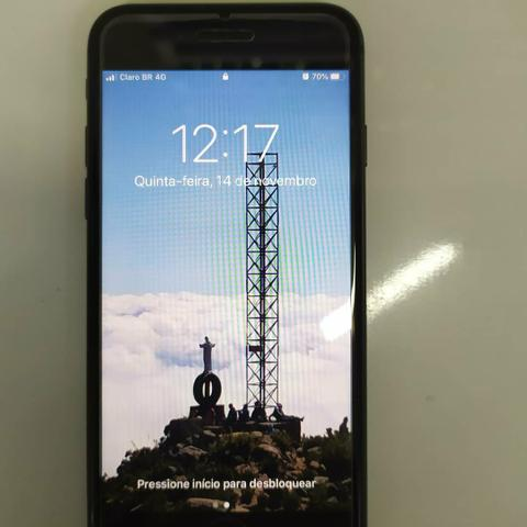Celular iPhone - Foto 4