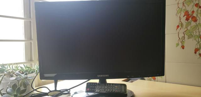 TV/ monitor Samsung