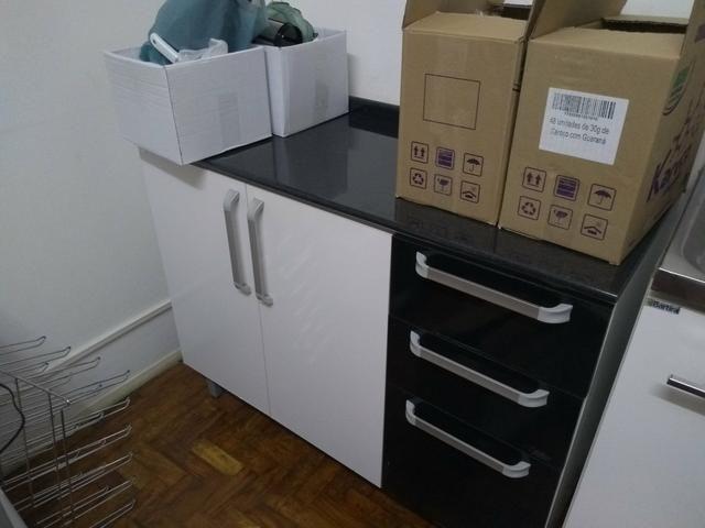 Móveis para cozinha - Foto 6