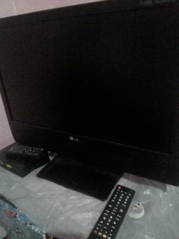 Compramos computadores com defeito - Foto 3