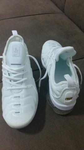 8ff2e75ac6f49 Roupas e calçados Masculinos - Aracajú, Sergipe - Página 5 OLX  3530408d92d38c ...