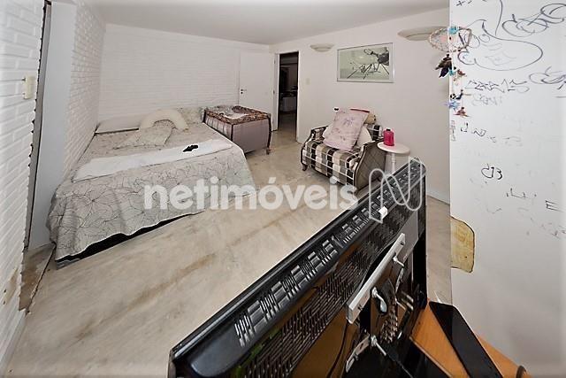 Casa à venda com 5 dormitórios em Itapuã, Salvador cod:725976 - Foto 15