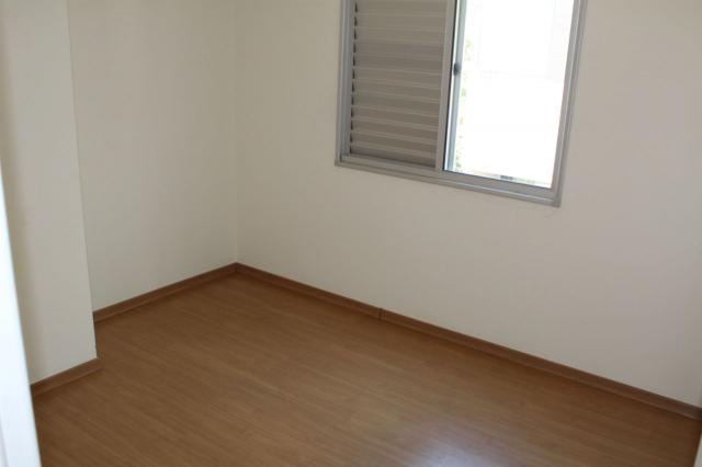 Oportunidade - apto. 4 quartos, ampla sala de estar, varanda, 2 vagas, elevador e ótima lo - Foto 12