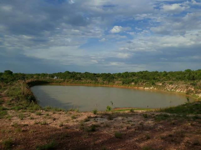 Chácara à venda em Zona rural, Varzea grande cod:20849 - Foto 17