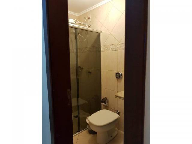 Casa de condomínio à venda com 3 dormitórios em Jardim mariana, Cuiaba cod:22109 - Foto 11