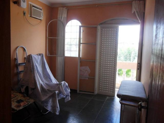 Casa à venda com 5 dormitórios em Bosque da saude, Cuiaba cod:13674 - Foto 6